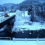 30.12.17降雪